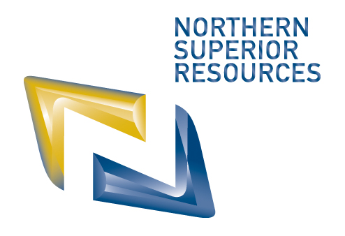 Northern Superior Logo Design